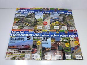 Model-Railroader-Magazine-2012-12-Issues-READ