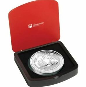 2011-YEAR-OF-THE-RABBIT-1oz-Silver-Proof-Coin