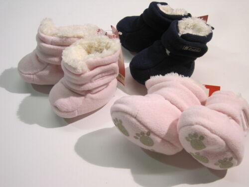 Winter Baby Schuhe Gr 0,5 Dolli von Döll Babyschuhe /% /% 1,0  1-3 Mon NEU