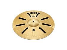 "Meinl HCS14TRS 14"" HCS Trash Stack Cymbal, Cymbals"