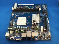 Mb.sar01.002-sub Acer X1200 Ax1200 Emachines El1210 Da078l Am2 Motherboard