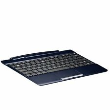 ASUS Transformer Pad Mobile Dock TF300T (Blue)