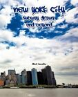 New York City Subway Drama, and Beyond by Matt Lavelle (Paperback / softback, 2011)