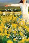 Country Roads by Nancy Herkness (Paperback, 2013)