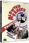 Aldwych Farces Volume 3 - DVD Region 2
