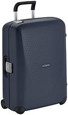 Samsonite Suitcase Termo Young Upright 67/24 67 cm 69 L Blue (Dark Blue) 53389