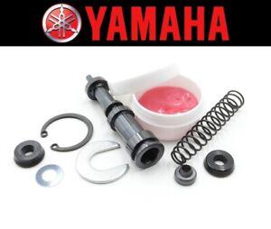 XS1100L//S #2H7-W0042-00-00 REAR Brake Master Cylinder Repair Set Yamaha XS1100