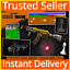 miniature 1 - Call of Duty: Modern Warfare / Warzone / 18 Item Bundle DLC