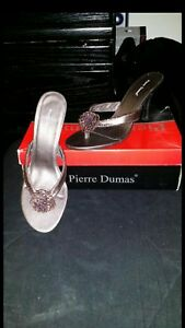 Womens Sandals size 7.5