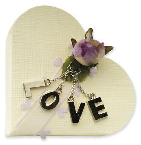 10-Cajas-corazon-caja-para-el-paquete-detalle-bolsas-para-peladillas-matrimonio