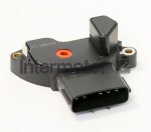 Unidad-de-interruptor-de-modulo-de-ignicion-Intermotor-15430-Original-5-Ano-De-Garantia