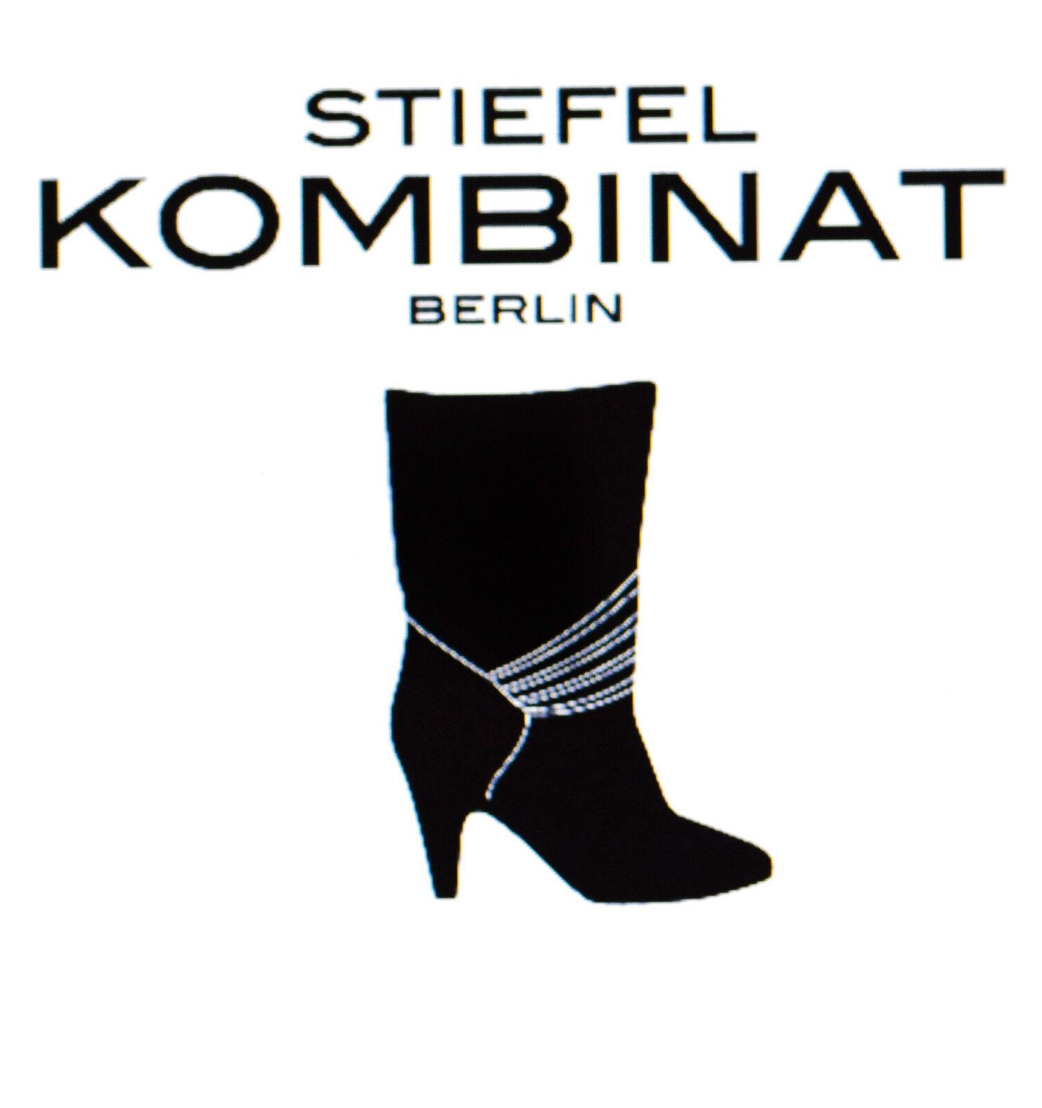 Neige Bottes Bottes Boots fellstiefel Bottes d'hiver plateforme 70er true true true vintage | Réduction  32374c