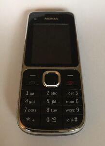 Nokia-C2-01-Mobile-Phone