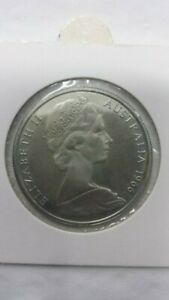 1966-Silver-50-Cents-removed-from-Australian-proof-coin-set