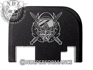 for-Glock-Rear-Plate-17-19-21-22-23-27-30-34-36-41-Blk-G1-4-Special-forces-Dive