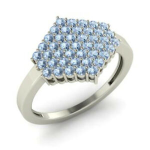 Ebay-Sale-Real-14K-White-Gold-Round-2-5-CT-Aquamarine-Gemstone-Rings-Size-L-25
