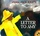 A Letter to Amy by Ezra Jack Keats (Paperback, 1998)
