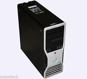 Dell-Precision-T5500-Workstation-Xeon-X5660-Six-Core-2-80GHz-24GB-500GB-Nvidia