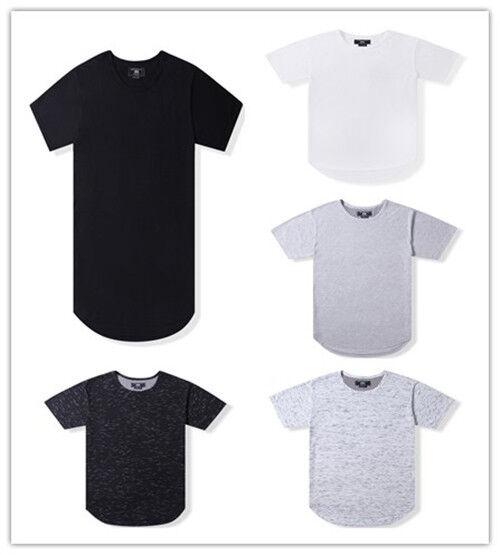 Μαύρο ΞœΟ€Ξ»ΞΏΟ…ΞΆΞ¬ΞΊΞΉ T-Shirt ΞΌΞ΅ μακρύ πλΞ�Ξ³ΞΌΞ± Ξ³ΞΉΞ± κορίτσια Hip Hop T-shirt Ξ³ΞΉΞ± μικρά ΞΌΞ±Ξ½Ξ―ΞΊΞΉΞ± S-XL