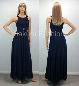 Formal-Evening-Bridesmaid-Cocktail-Party-Dress