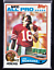 1982-Topps-488-Joe-Montana-AP-2nd-Year-49ers-HOF-Card-ExMint-542 thumbnail 1