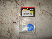 Vintage Rc Xtm 1/8 Sliding Clutch Kit 149596