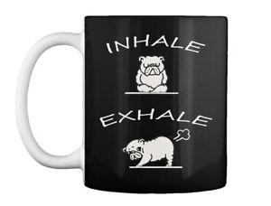 Inhale-Frenchie-Exhale-Gift-Coffee-Mug
