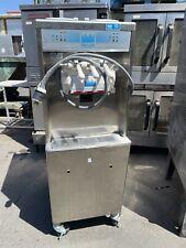 Taylor Ice Cream 791 33 Soft Serve Ice Cream Machine Air Cooled