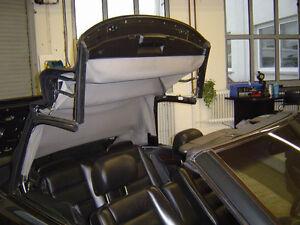 Mercedes-Benz-W124-A124-Cabrio-Verdeck-Flick-Set-Reparatur-Rep-Set-Repair-Set