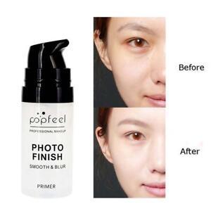Popfeel Gesicht Base Concealer Pre Make Up Olsteuer Facial