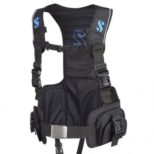 Comfort Weight Vest Bleigurt Scubapro