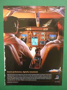 8-06-PUB-CESSNA-AIRCRAFT-TEXTRON-AVION-CITATION-ENCORE-BUSINESS-JET-COCKPIT-AD