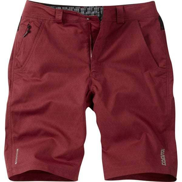 MADISON Roam UOMO MTB MOUNTAIN BIKE TRAIL TRAIL BIKE CYCLE Pantaloncini da ciclista c7fb98