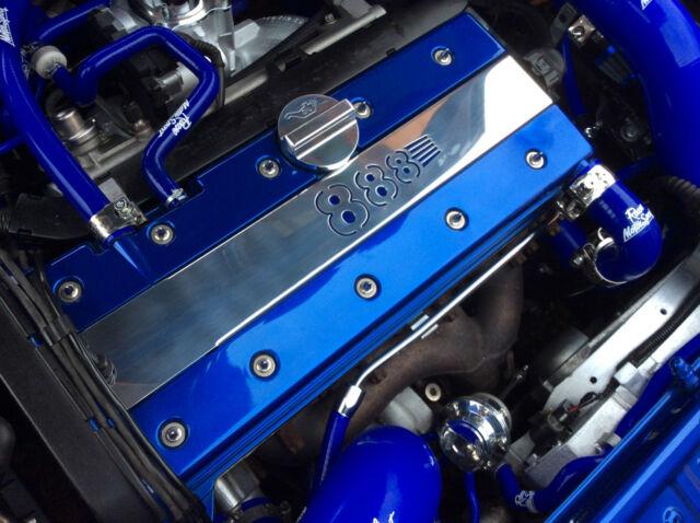 Z20LET MK4 MK5 ASTRA Z20LEH SPARK PLUG COVER VXR GSI OPC 888  ZAFIRA,VECTRA