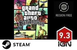 gta san andreas pc free download full version fast