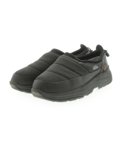 Suicoke Shoes 2100616014908