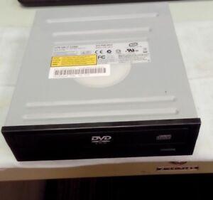 LITEON DVD SHD-16P1S DRIVERS DOWNLOAD