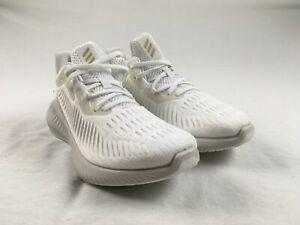 adidas-Running-Cross-Training-White-Used-Multiple-Sizes