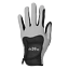 2-Pack-Fit39-Golf-Glove-Washable-Left-Hand-Relax-Grip-Gloves-for-Women-Men-F3 thumbnail 11
