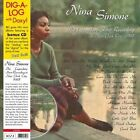 The Legendary First Recordings in NYC 1957 by Nina Simone (Vinyl, Jan-2011, Doxy Records)