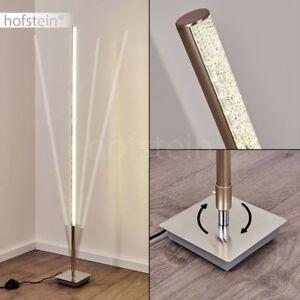verstellbare-LED-Wohn-Schlaf-Zimmer-Beleuchtung-Steh-Leuchten-Boden-Stand-Lampen