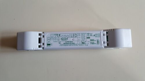 DRIVER HARVARD  CL700S-240-C  Alimentation LED AC//DC