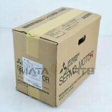 New Listing1pcs Mitsubishi Ha100nc S Ha100ncs Servo Motor New In Box
