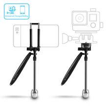 Vantec VGEAR SMOOVIE Pocket Size Video Stabiliser for Smartphones and GoPro