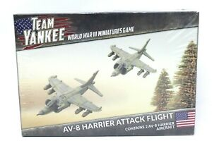 Team-Yankee-America-SV-8-Harrier-Attack-Flight-New