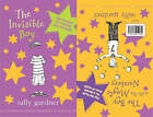 The Invisible Boy: AND The Boy with the Magic Numbers by Sally Gardner (Paperback, 2007)