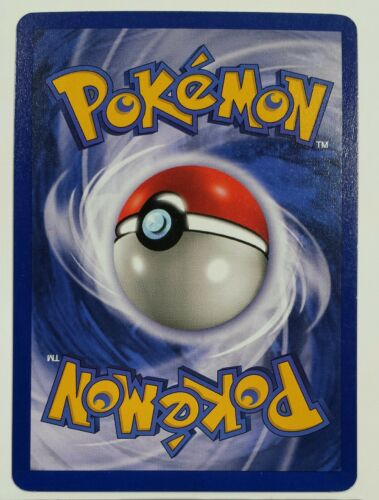 $1 Combined Shipping NM // M Diglett 47//102 Base Set Pokemon Card
