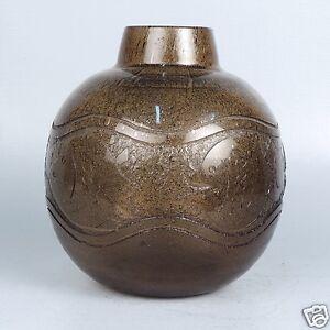 Gl Urn Vase Uk on grave vase, faience vase, jar vase, umbrella vase, large silver vase, franco vase, water vase, egg crate vase, obelisk vase, rosette vase, birthday vase, cat vase, ceramic glaze vase, candlestick vase, ewer vase, celtic vase, asian bronze vase, large white vase, lefton china vase, hand shaped vase,