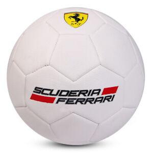 Official-Soccer-Football-Size-1-Skill-Training-Ball-Kids-Toys-Small-Mini-Ball
