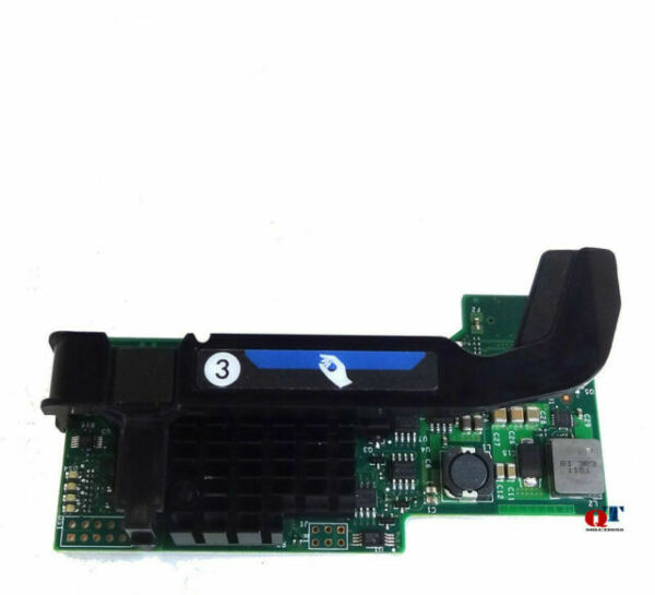 HP ETHERNET 560FLB ADAPTER 10GBE DUAL PORT DP FLEXIBLELOM ADAPTER 684214-B21